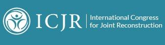 International Congress for Joint Reconstruction